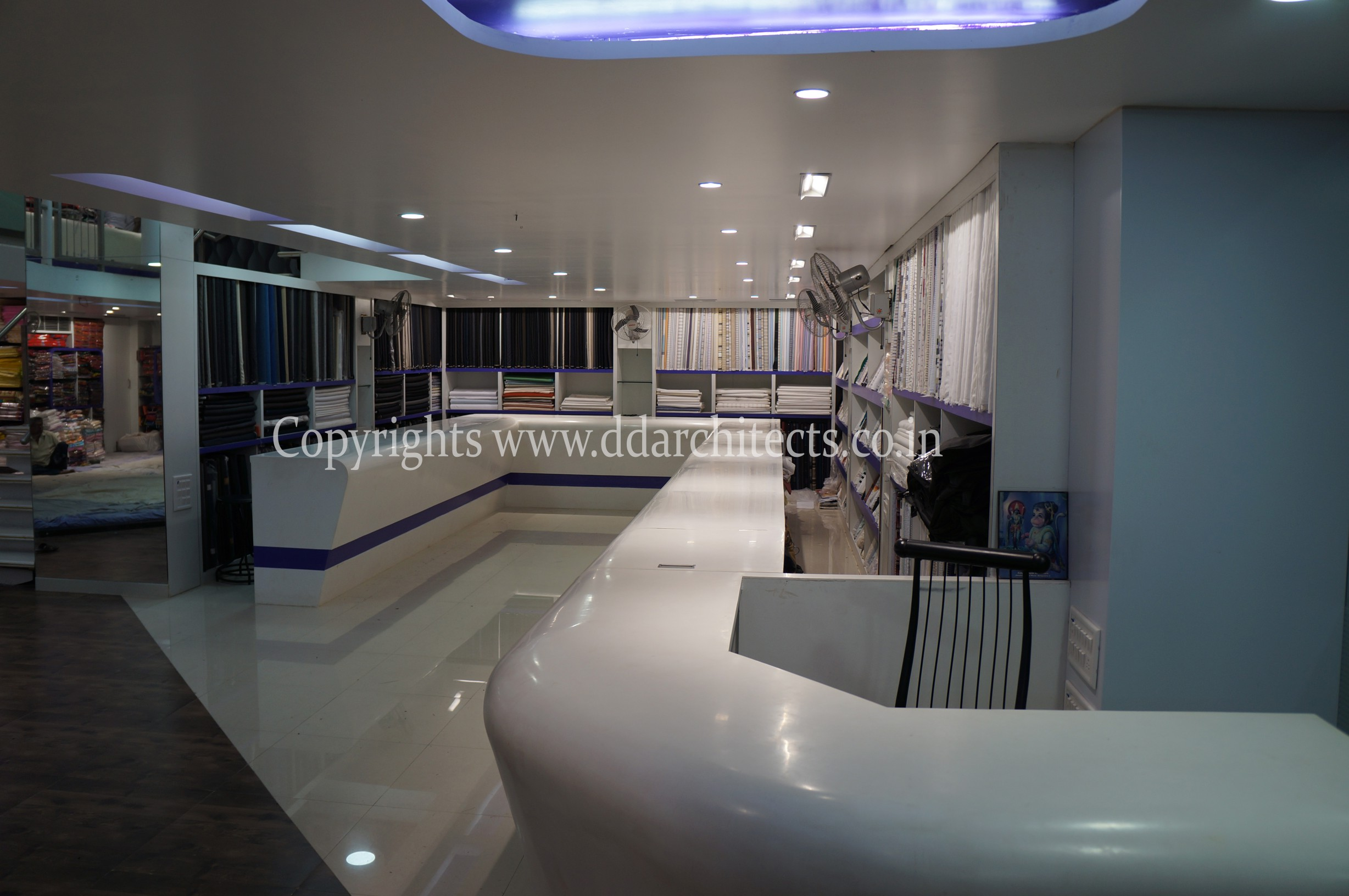 Post navigation d d architects is an architectural interior design
